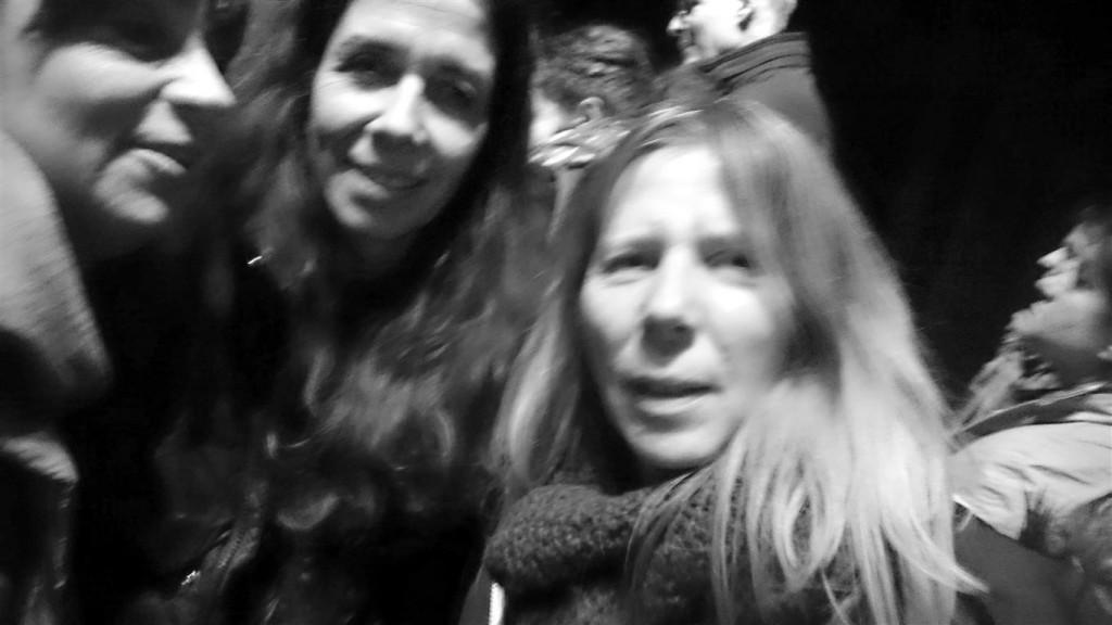 geWolt.de  zu Besuch bei der Lametta Karlsurhe 2014